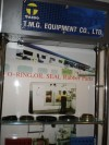 T.M.G. EQUIPMENT CO.,LTD.